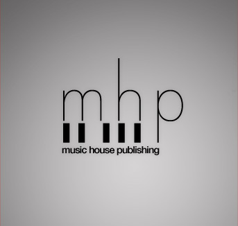 Music House Publishing
